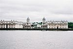 Royal Naval College 2008.jpg