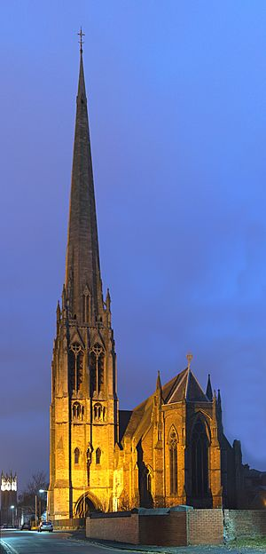 St Walburge on winter evening.jpg