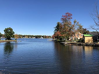 Arlington Mill Reservoir Oct 2020.jpg