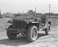 Bantam-jeep-no-watermark