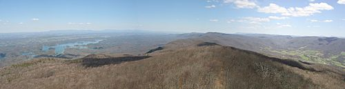 HolstonPanoramic