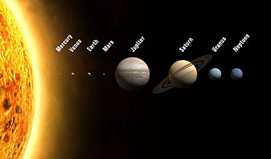 Planets2013