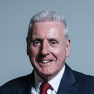 Official portrait of Vernon Coaker crop 3.jpg