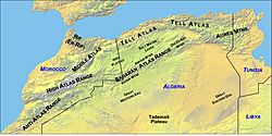 Atlas-Mountains-Labeled-2