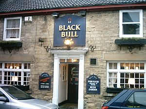 Blackbullwetherby2003