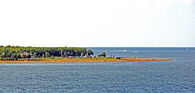 Sandy Point from Bay Bridge.jpg