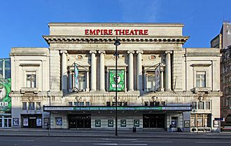 Empire Theatre, Liverpool 2018.jpg