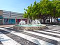Miami Beach - South Beach - Lincoln Road Mall 10