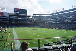 New York Guardians vs. Dallas Renegades 2020 01.jpg