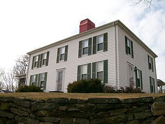 Sawyer-Curtis House.jpg