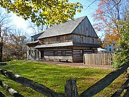 Morgan Log House Montco PA.jpg