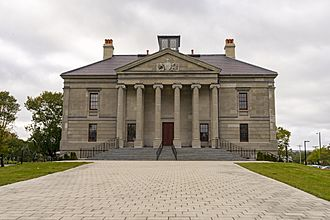 Colonial Building, St. John's, Canada.jpg