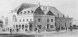 Old-sadlers-wells-1879