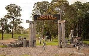 Fairfield showground entrance.jpg