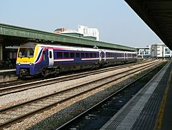 ATW-175106-CardiffCentral-03