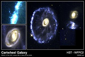 Cartwheel.galaxy.arp.750pix