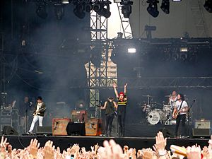 My Chemical Romance at Paris, 2011.jpg