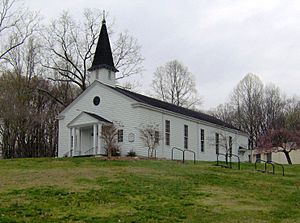 Oak-ridge-united-church-tn1