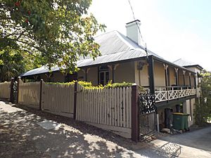 Colthup's House, Ipswich, Queensland.jpg