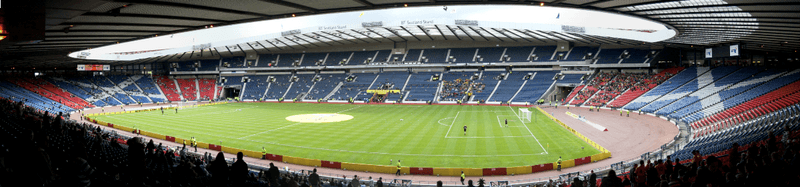 Hampden Panorama