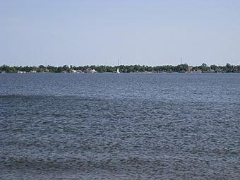 Lake Charles (body of water).JPG