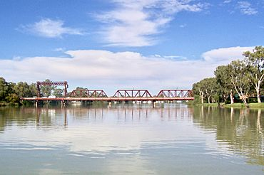 Paringa Bridge.jpg