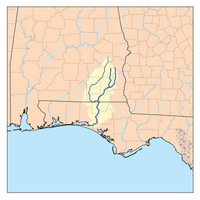 Choctawhatcheerivermap.png