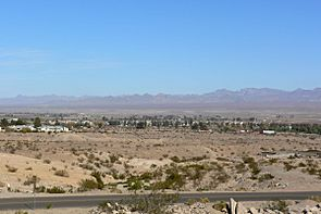 Needles California from southwest 1.jpg