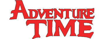 Adventure Time logo2.png
