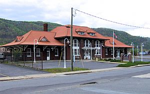 Clinchfield-depot-erwin-tn1