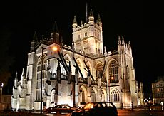 Bath-Abbey01