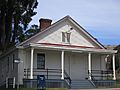 Fort-Baker-Sausalito-Florin-WLM-06