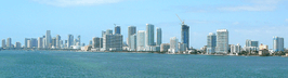 Miami skyline 20080516.png