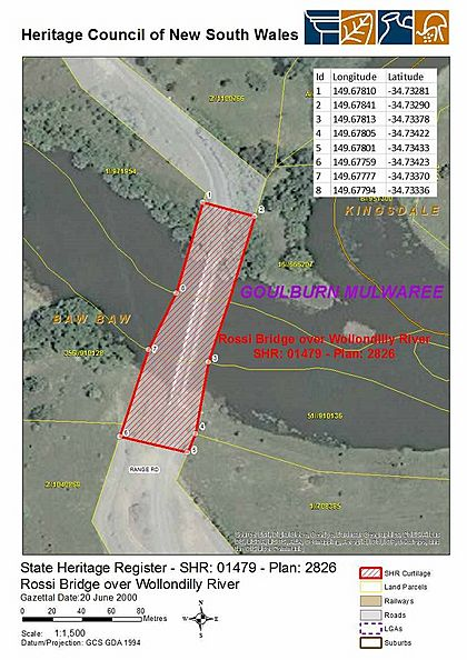 1479 - Rossi Bridge over Wollondilly River - SHR Plan No 2826 (5051383b100).jpg