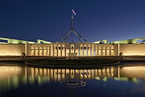 Parliament_House_at_dusk,_Canberra_ACT.jpg