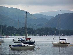 Boats from Pooley Bridge.jpeg