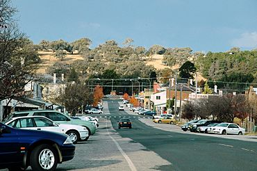 Bank Street Molong.jpg