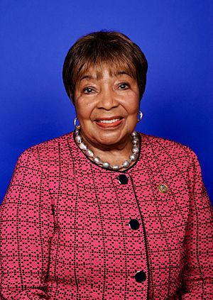 Eddie Bernice Johnson official portrait 116th Congress.jpg