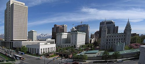 Salt Lake City pan 1