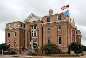 Logan-County-Court-House