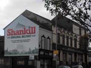 Online Chat & Dating in Shankill | Meet Men & Women in