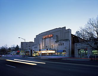 Uptown Theater, Washington, D.C.15084v.jpg