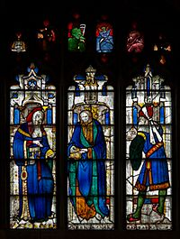 WickedPriests FairfordChurch Gloucestershire.jpg