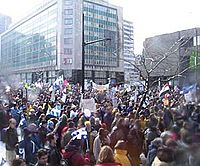 Mar15-peace-protests-mtl