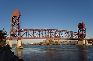 Roosevelt Island Bridge from the south (41860).jpg