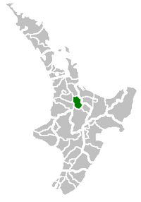 South Waikato Territorial Authority.PNG