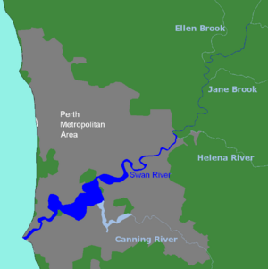 Swan River Map.png