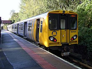 507001 Hunts Cross.jpg