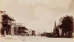 Berry NSW 1896