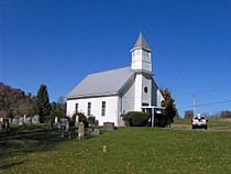 Ebenezer-methodist-church-tn1